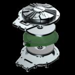 coremotor_compressstack-2_400x500_2