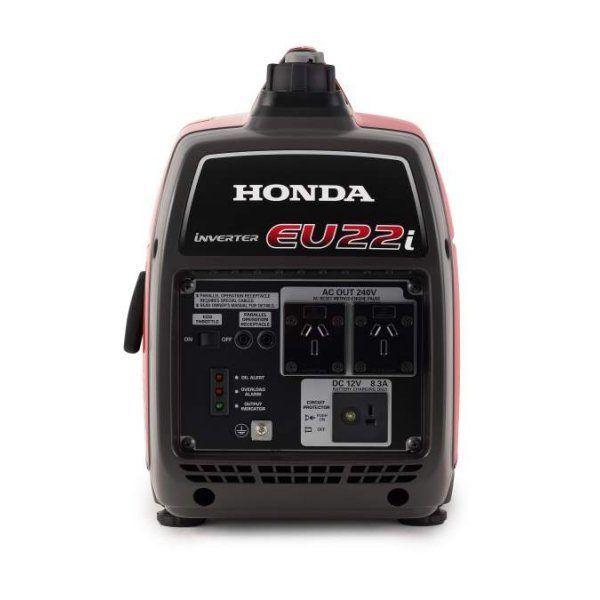 honda-eu22i-2200w-inverter-generator