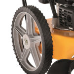 wheeled-string-trimmer_wheel