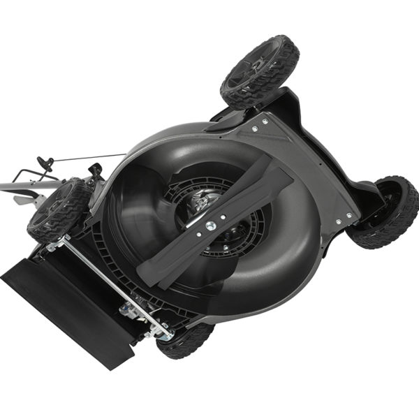 Honda_Power-Equipment_Domestic_Lawnmower_HRN_CUT_Large