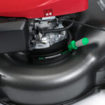 Honda_Power-Equipment_Domestic_Lawnmower_HRN_EFFICIENCY_Large