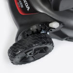 Honda_Power-Equipment_Domestic_Lawnmower_HRN_HOWLO_Large