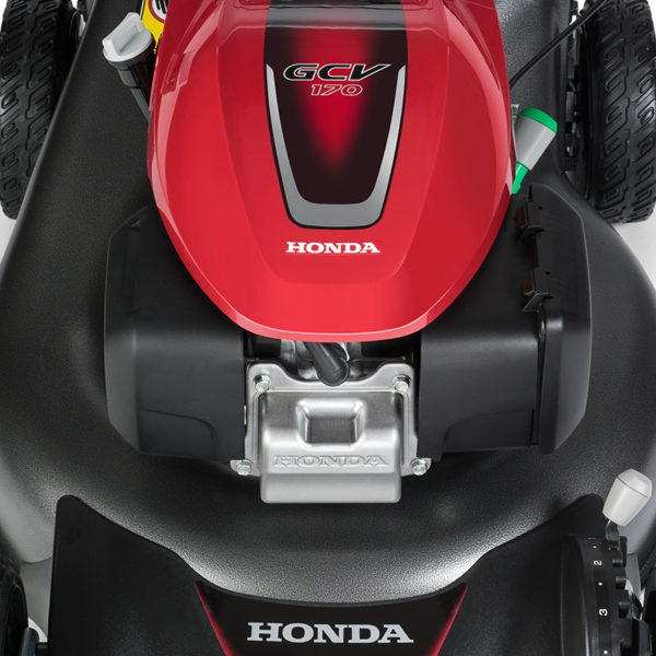 Honda_Power-Equipment_Domestic_Lawnmower_HRN_PERFORMANCE_Large