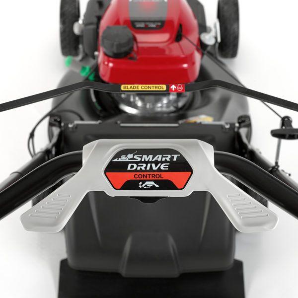 Honda_Power-Equipment_Domestic_Lawnmower_HRN_SMARTER_Large