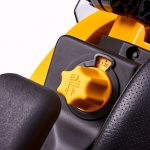 mtd_cub_cadet_ultima_dial_deck_height