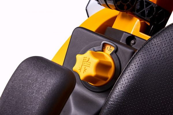 mtd_cub_cadet_ultima_dial_deck_height_1