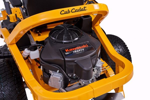 mtd_cub_cadet_ultima_zt2_54_engine_1